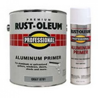 color-rustoleum9