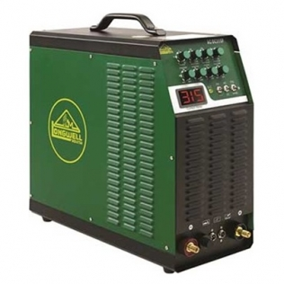 tig-acdc-3156